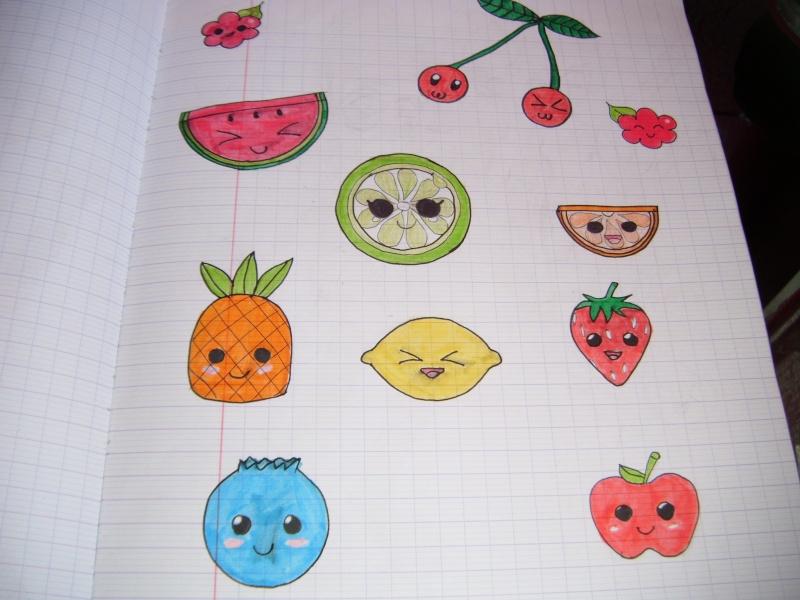 Nos dessins - Page 6 Dscf0011