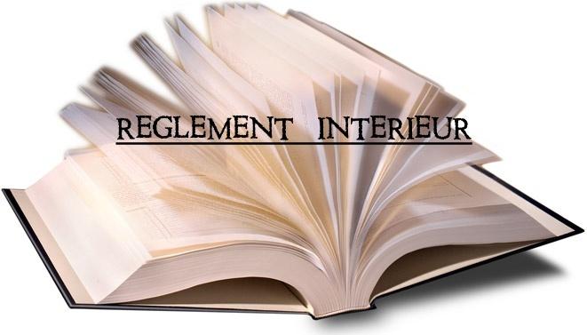Charte de guilde Reglem10
