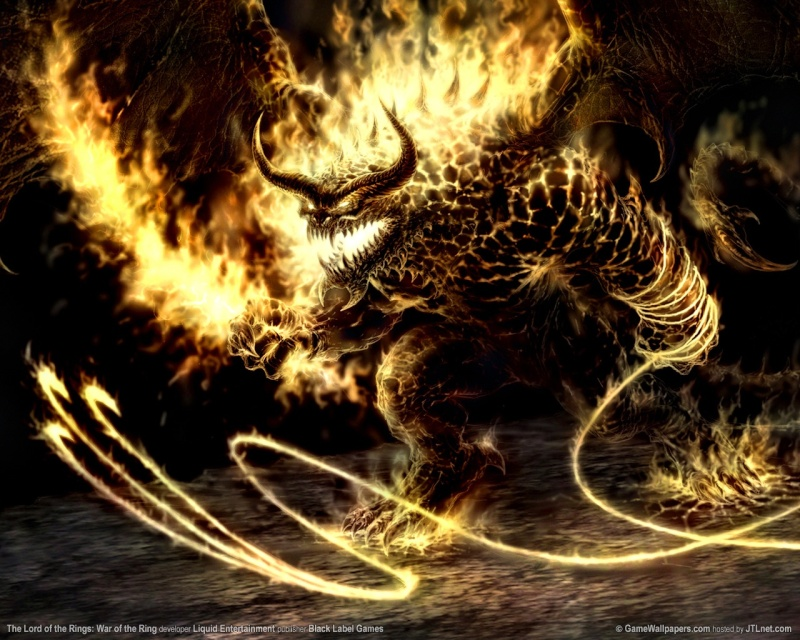 Minu-Vertrauenslos Demons10