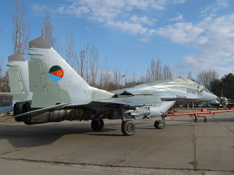 REGIONAL DISCUSSIONS: - Page 13 Mig-2910