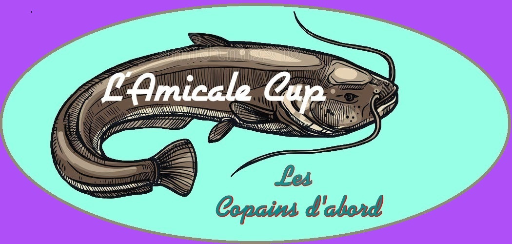 l'amicale cup