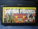 ACTION FIGURE CARRY / COLLECTOR CASES Action10
