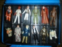 "My Loose figure and ""others"" collection Dsc02310"