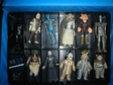 "My Loose figure and ""others"" collection Dsc02311"