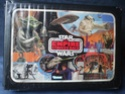 ACTION FIGURE CARRY / COLLECTOR CASES Esb_wa10