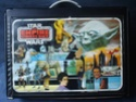 ACTION FIGURE CARRY / COLLECTOR CASES Esb_yo10