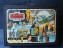 ACTION FIGURE CARRY / COLLECTOR CASES Esb_yo12