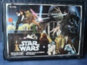 ACTION FIGURE CARRY / COLLECTOR CASES Sw_bil10