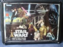 ACTION FIGURE CARRY / COLLECTOR CASES Sw_lt_10
