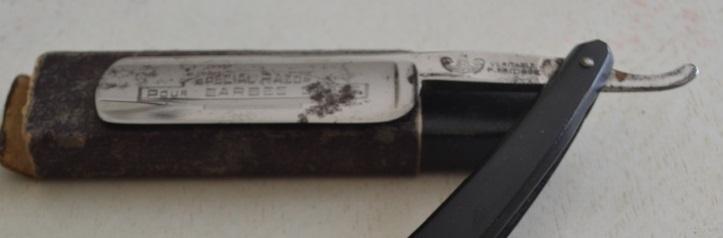 Aide indentification d'un coupe choux AM Dsc_0110