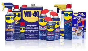 Nettoyage de votre moto : Les fréquences et produits. - Page 8 Wd4010