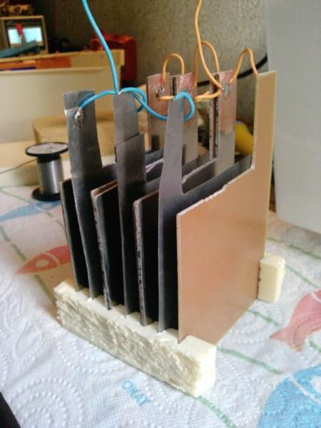 [Energie] Fabrication d'un accumulateur Nickel - Fer Edison / Batteries - Page 3 P1837_10
