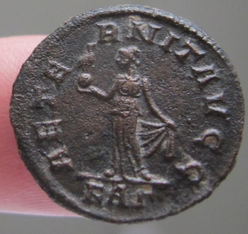 carus - Tacite, Florien, Carus, Numérien, Carin Img_8323