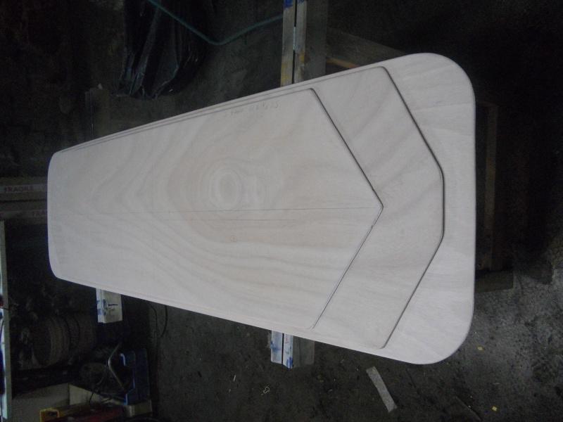 fabrication d'une pauvre door Dscn0212