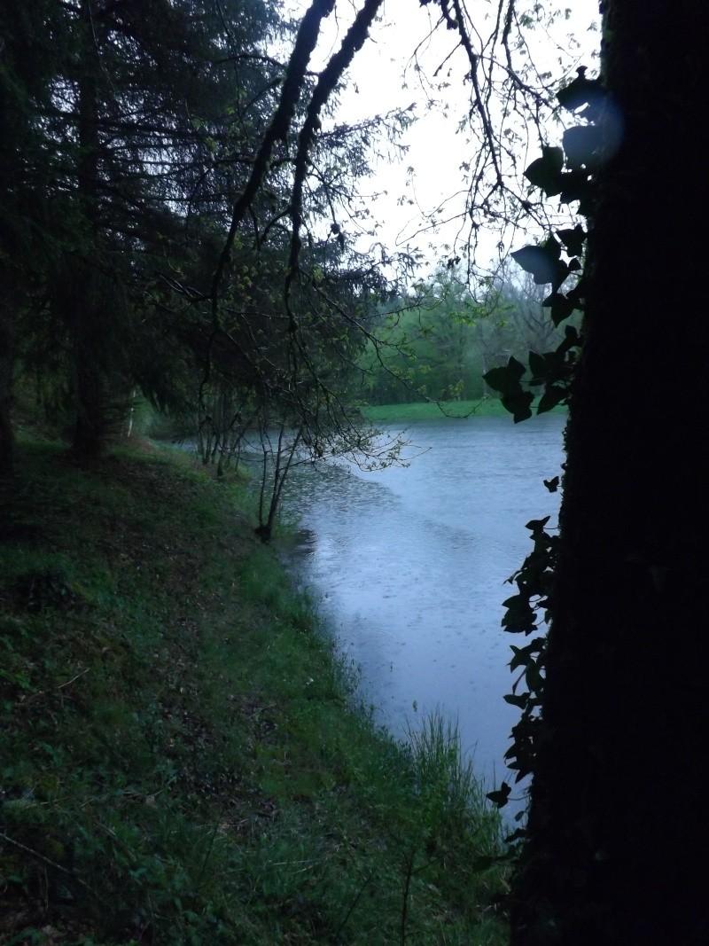 petite virée en Dordogne Dscf0913