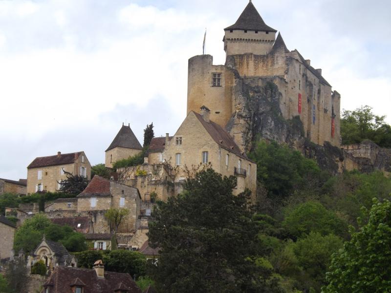 petite virée en Dordogne Dscf1014