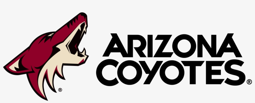 Arizona Coyotes - Page 2 519-5110