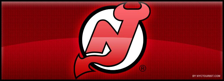 NJ Devils Nj-dev10