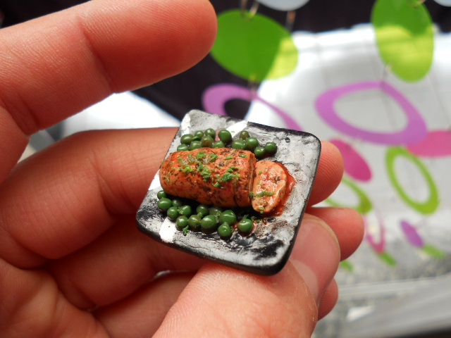 Tavolo carne e pesce Dscn4820