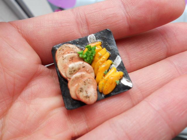 Tavolo carne e pesce Dscn4824