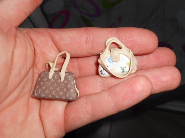 Piccole borse completate Dscn4831