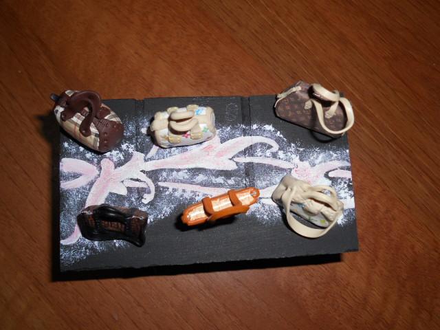 Piccole borse completate Dscn4833