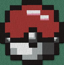 Minecraft SIens. Enfin_10