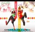 EyewearShipping [Gold x Ruby] - Galerie 56088511