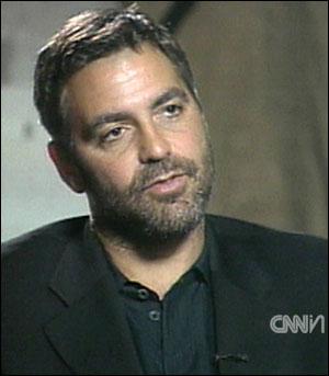 George Clooney George Clooney George Clooney! - Page 5 001geo10