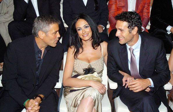 George Clooney George Clooney George Clooney! - Page 7 10569_10