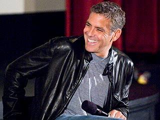 George Clooney George Clooney George Clooney! - Page 5 26323210