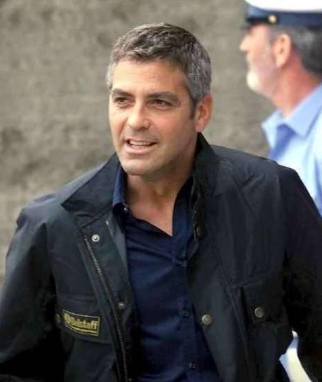 George Clooney George Clooney George Clooney! - Page 5 2c0h5510