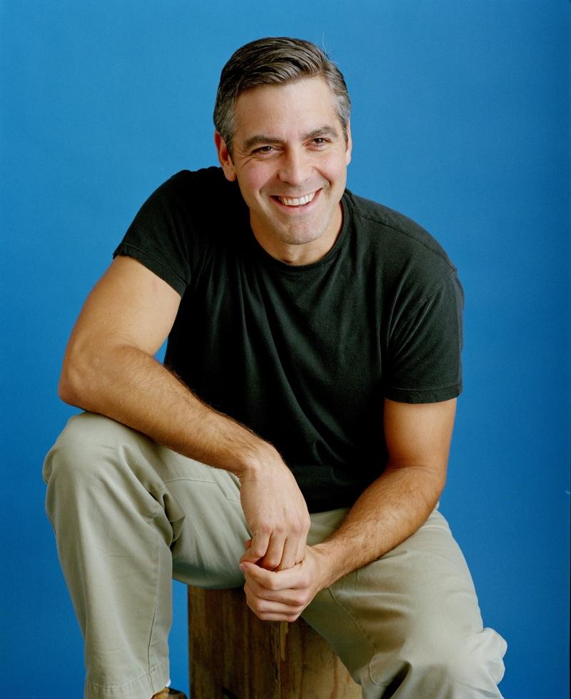George Clooney George Clooney George Clooney! - Page 2 31688_10