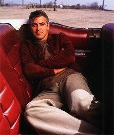 George Clooney George Clooney George Clooney! 48239110