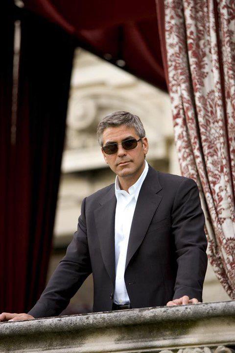 George Clooney George Clooney George Clooney! 52824010