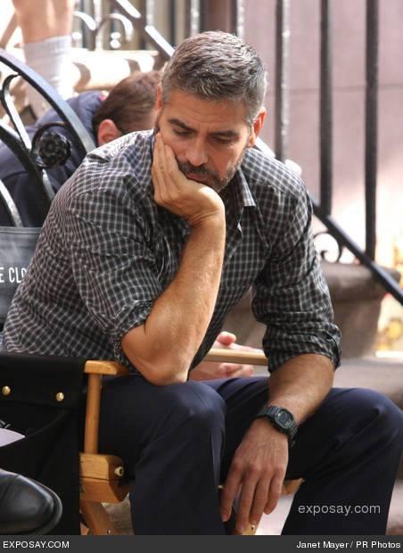 George Clooney George Clooney George Clooney! - Page 5 60340210