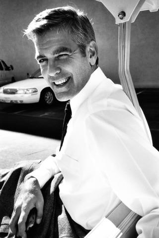George Clooney George Clooney George Clooney! - Page 4 65581_10