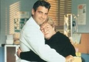 George Clooney George Clooney George Clooney! - Page 7 6762_110