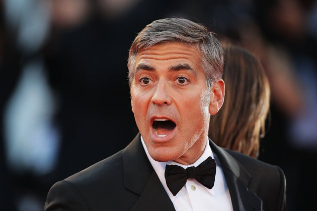 George Clooney George Clooney George Clooney! - Page 3 90436910