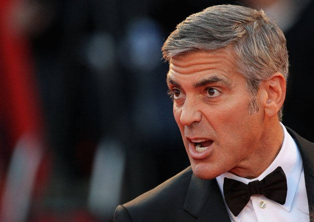 George Clooney George Clooney George Clooney! - Page 3 90437110
