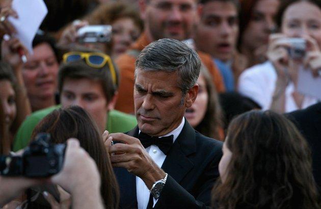 George Clooney George Clooney George Clooney! - Page 3 90438310