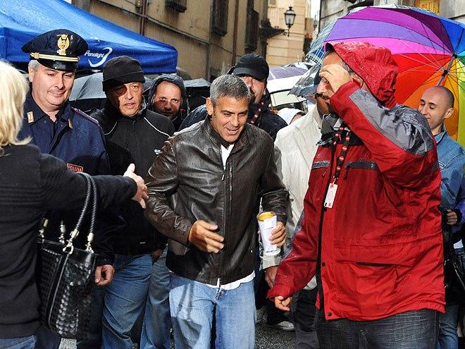 George Clooney George Clooney George Clooney! - Page 3 94372910