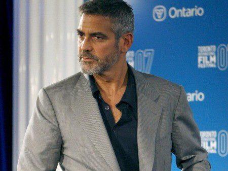 George Clooney George Clooney George Clooney! - Page 5 94693110