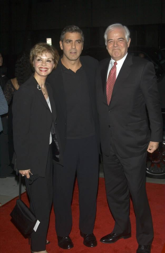 George Clooney George Clooney George Clooney! - Page 10 97163910