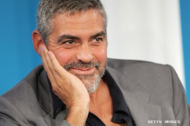 George Clooney George Clooney George Clooney! - Page 5 97195410