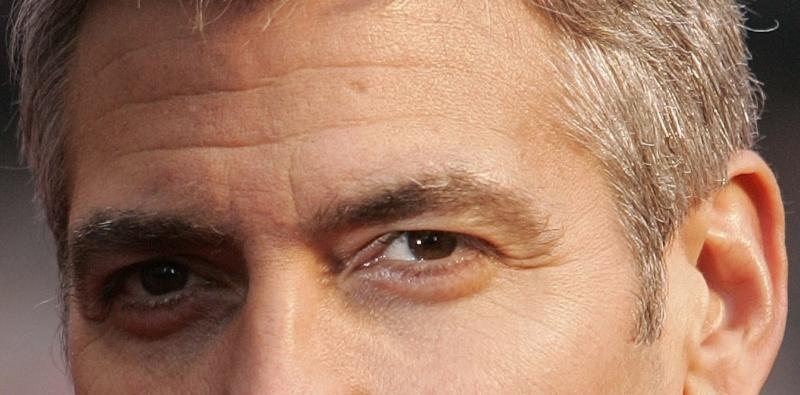 George Clooney George Clooney George Clooney! - Page 2 97815_10