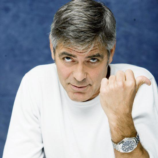 George Clooney George Clooney George Clooney! - Page 2 Cloona10