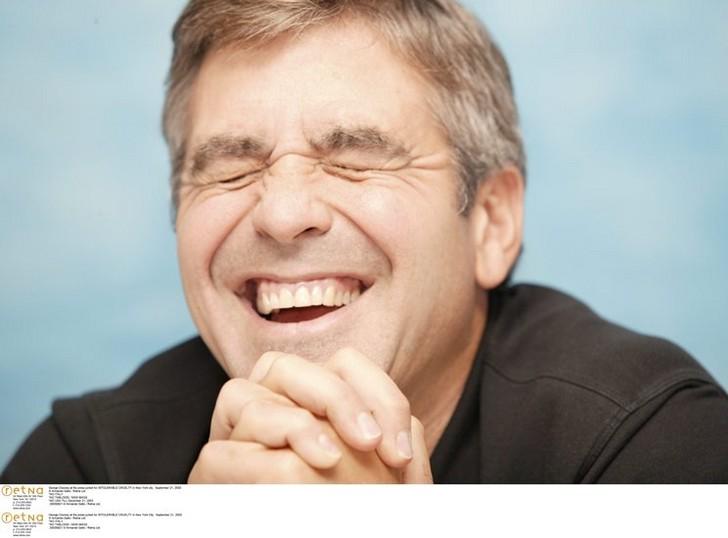 George Clooney George Clooney George Clooney! - Page 2 George10