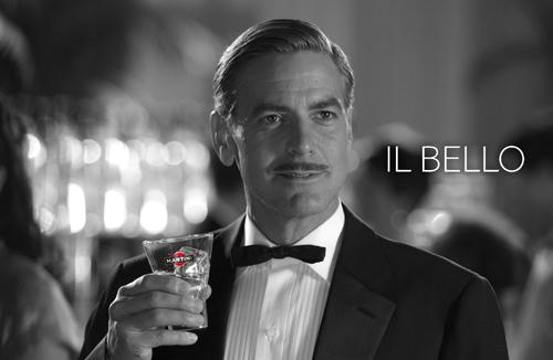 George Clooney George Clooney George Clooney! - Page 4 George13
