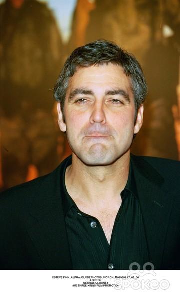 George Clooney George Clooney George Clooney! - Page 5 Ic_35310